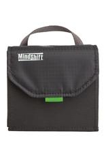 Mindshift Mindshift Filter Nest Mini