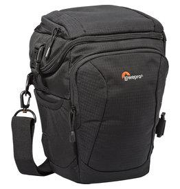 Lowepro Lowepro Toploader Pro 70 AW