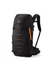 Lowepro Lowepro Photo Sport BP 300 AW II