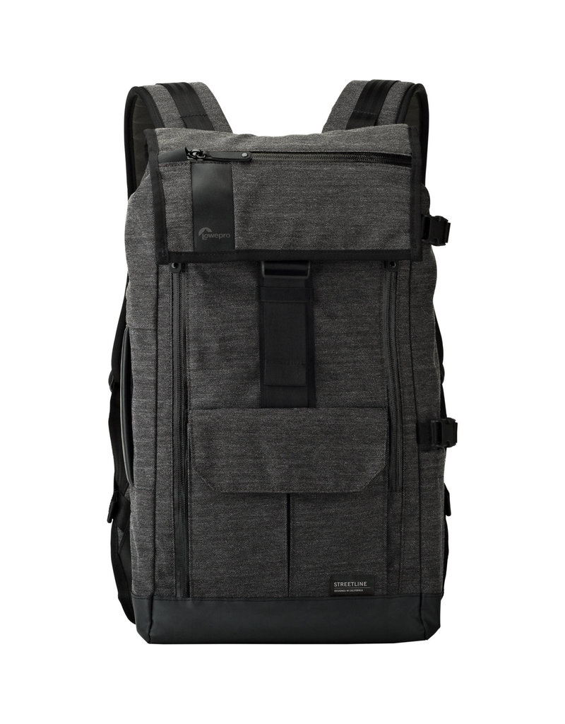 Lowepro Lowepro Streetline BP250