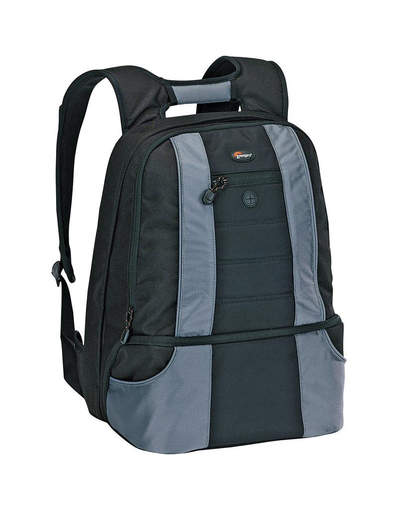 Lowepro Lowepro CompuDaypack