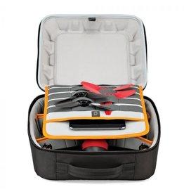 Lowepro Lowepro DroneGuard CS 200