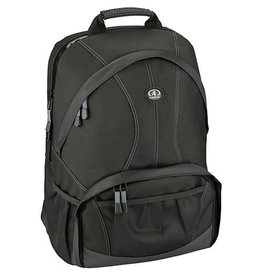 Tamrac Tamrac Aero 80 Bag