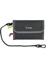 Tenba Tenba Reload Card Wallet