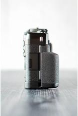 Fujifilm Used FujiFilm X Pro 1