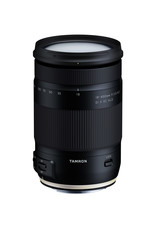 Tamron Tamron 18-400mm F/3.5-6.3 Di-II VC HLD for Canon