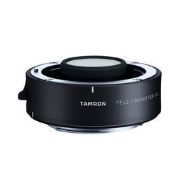 Tamron Tamron Teleconverter 1.4X Nikon Mount