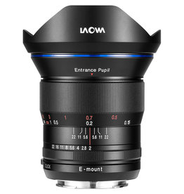 Venus Optics Laowa Laowa FE D-Dreamer 15mm F2 for Sony E Mount