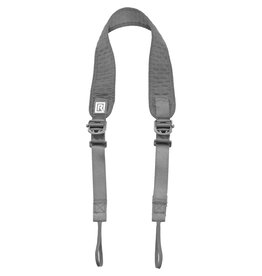 BlackRapid BlackRapid Binoc Strap