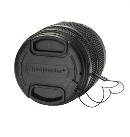 Promaster Promaster universal cap leash