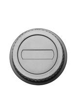 Promaster Promaster Rear Lens Cap for Nikon F Mount