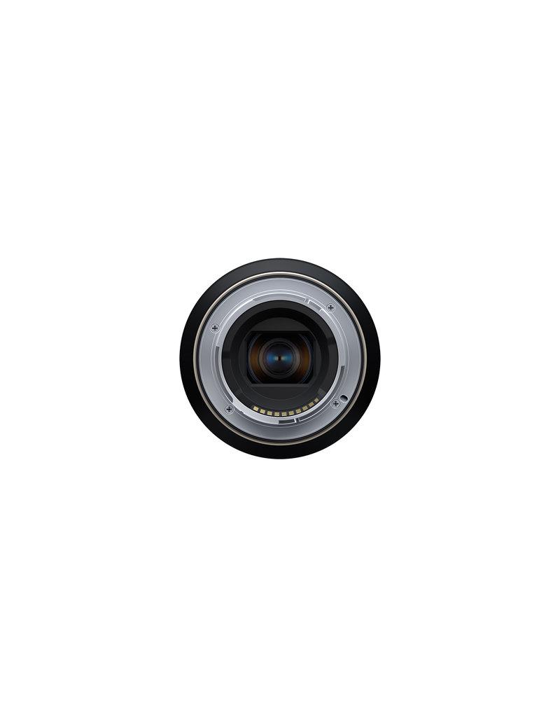 Tamron Tamron 24mm F/2.8 for Sony E Mount