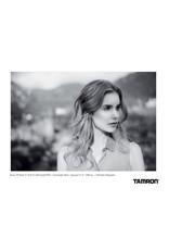 Tamron Tamron SP 45mm F/1.8 Di VC USD for Canon