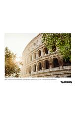 Tamron Tamron SP 10-24mm F/3.5-4.5 Di-II VC HLD for Nikon
