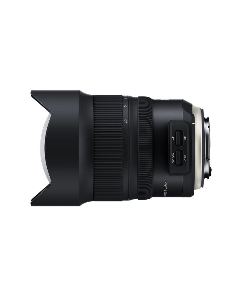 Tamron Tamron SP 15-30mm F/2.8 Di VC USD G2 for Canon