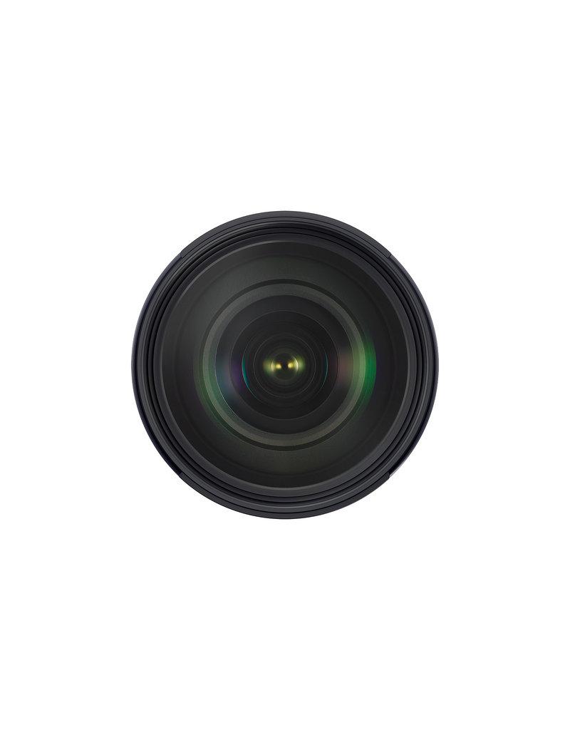 Tamron Tamron SP 24-70mm F/2.8 Di VC USD G2 for Canon