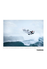 Tamron Tamron SP 70-200mm F/2.8 Di USD G2 for Nikon