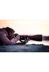 Tamron Tamron SP 150-600 F/5-6.3 Di VC USD G2 for Nikon