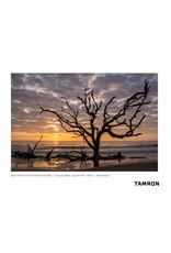 Tamron Tamron 28-75mm F/2.8 Di III RXD w/ hood