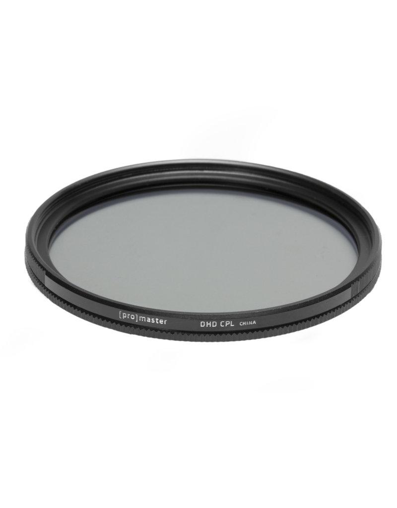Promaster ProMaster 58mm Circular Polarizer - Digital HD