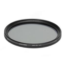 Promaster ProMaster 67mm Circular Polarizer Digital HD