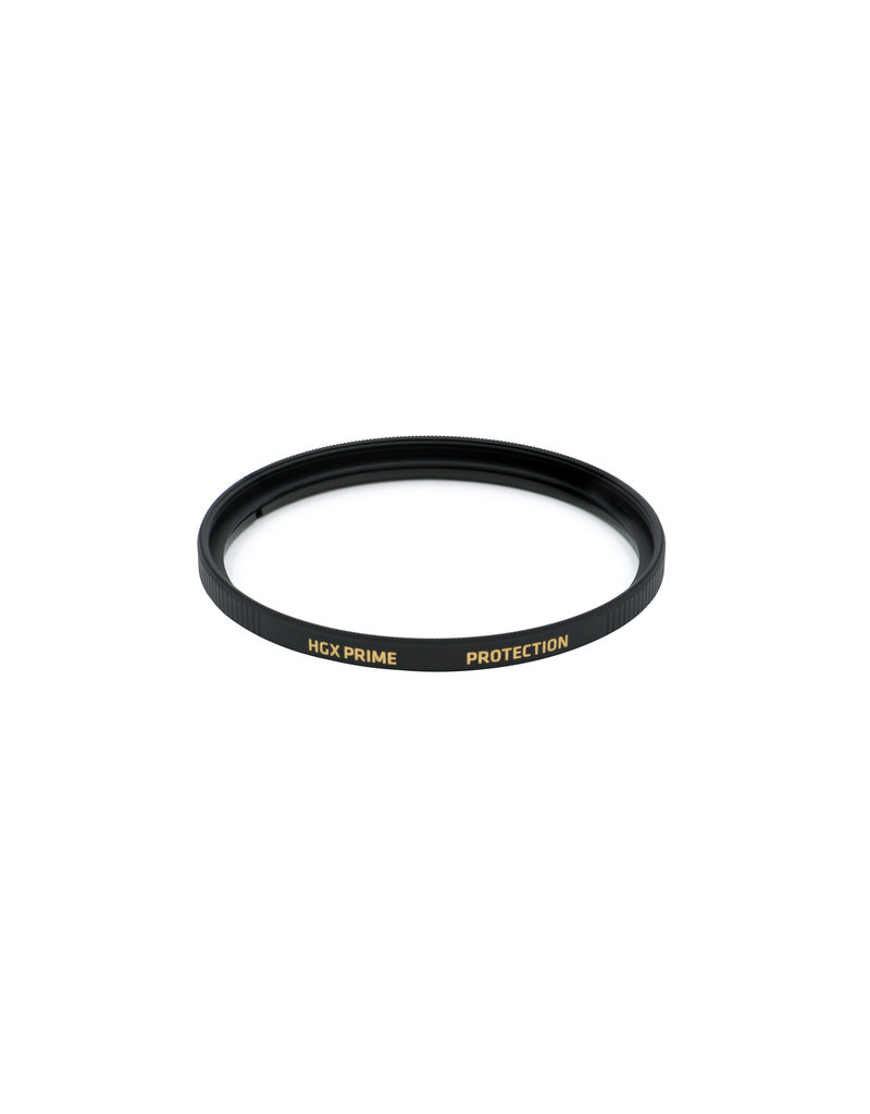Promaster 77mm Protection Filter HGX Prime