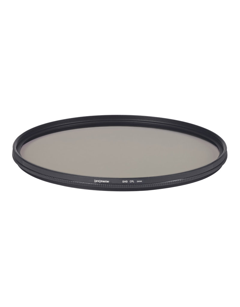Promaster ProMaster 95mm Circular Polarizer - Digital HD