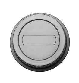 Promaster Promaster Rear Lens Cap Pentax K