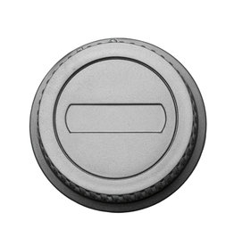 Promaster Rear Lens Cap Pentax K
