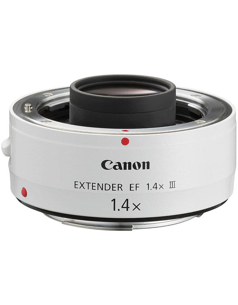 Canon Canon Extender 1.4x III