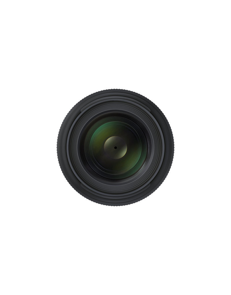 Tamron Tamron SP 90mm F/2.8 Di VC USD 1:1 Macro for Canon