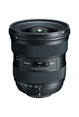 Tokina Tokina atx-i 11-16mm F2.8 CF Nikon Mount