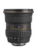 Tokina Tokina 12-24mm F4 Nikon Mount