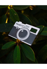 Focal Point Photography Gift Card