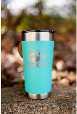 Focal Point Focal Point Tempercraft Tumbler
