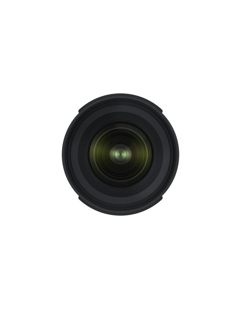 Tamron Tamron 17-35mm F/2.8-4 Di OSD for Canon