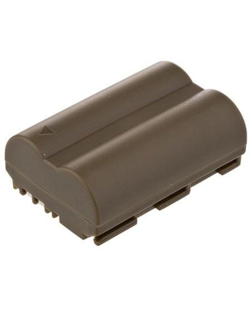 Power2000 Power2000 Battery For Canon BP-511/512