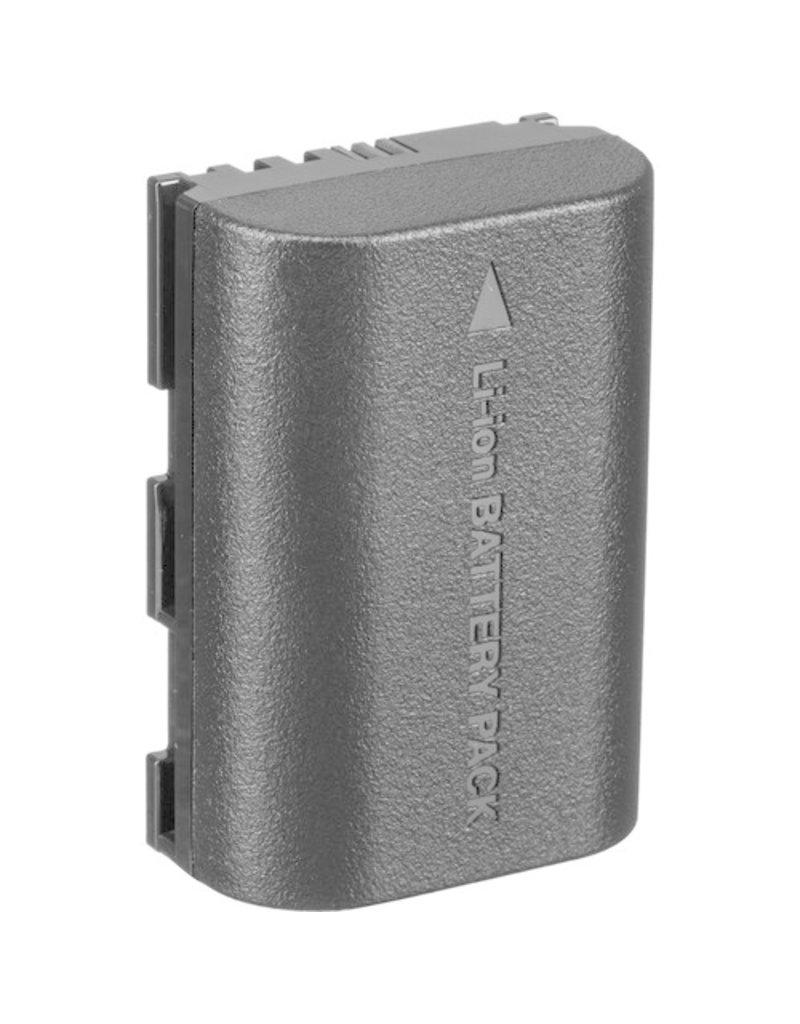 Power2000 Power2000  Battery For Canon Lp-E6