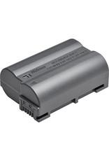 Power2000 Power 2000 Battery for Nikon EN-EL15B
