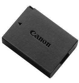 Power2000 Power 2000 Battery for Canon LP-E10