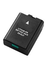 Power2000 Power2000 Battery ACD-414 for Nikon EN-EL21