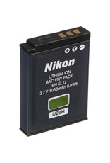 Power2000 Power2000 ACD-194 Battery for Nikon EN-EL12
