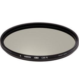 Hoya Hoya HD3 CIR-PL 82mm