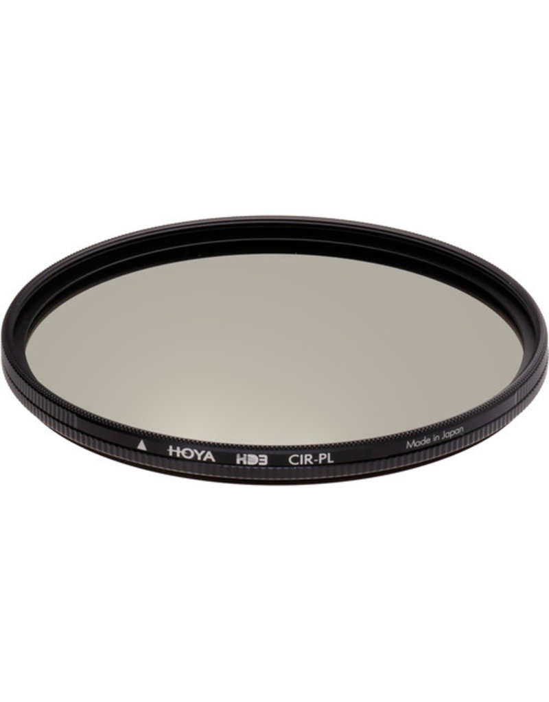 Hoya Hoya HD3 CIR-PL 49mm