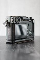 Fujifilm Used FujiFilm X-Pro2