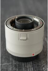 Canon Used Canon EF 2x III Teleconverter