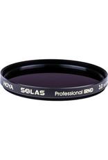 Hoya Hoya Solas Professional IRND 55mm 10 Stop