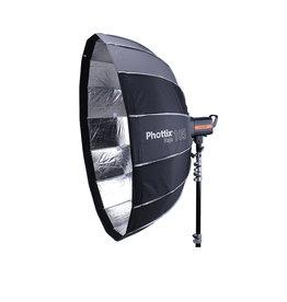PHOTTIX Phottix Raja Quick-Folding Softbox 41in (105cm)