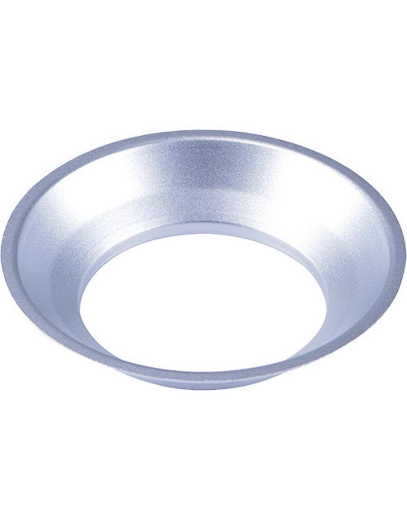 PHOTTIX Phottix Raja Inner Speed Ring For Balcar