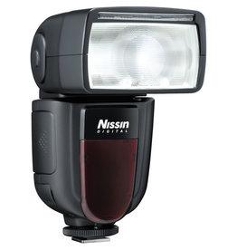 Nissin Nissin Di700A Air Flash for Canon